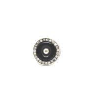 anel disco