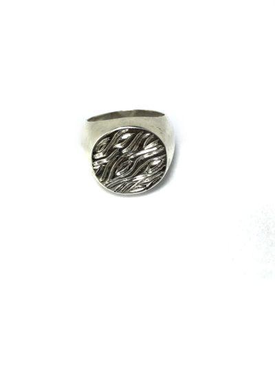 anel madeira