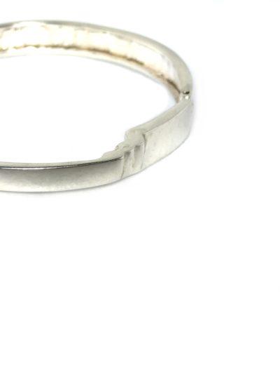 bracelete masculino